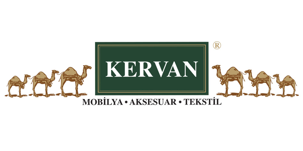 Kervan & Home Sweet Home